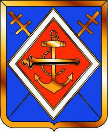 1er RAMa