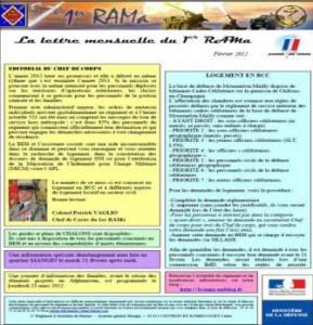 newletter de février Image-newsletter-février-289x300