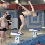 challenge natation
